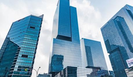 Hàn Quốc: Tổng mức đầu tư của các công ty nhà nước sẽ đạt 45,6 tỷ USD