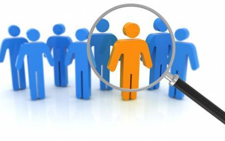 Đảm bảo tính đại diện, tính tiêu biểu cho nhân sự nhiệm kỳ mới