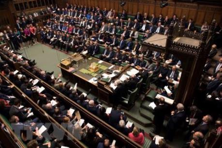 Brexit: Cuộc đối đầu chưa có hồi kết