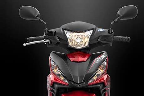 Bảng giá xe máy Honda tháng 9/2019, khuyến mãi 2 mẫu xe