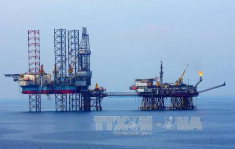 Vietsovpetro chú trọng đảm bảo an toàn lao động