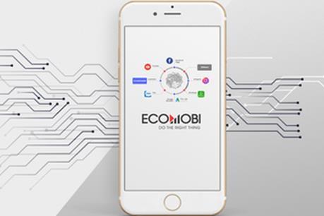 VinaCapital Ventures công bố việc đầu tư vào Ecomobi