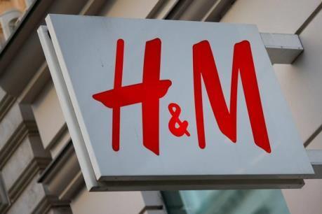 Hãng H&M ngừng mua đồ da của Brazil vì cháy rừng Amazon