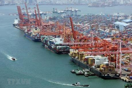 KDI duy trì dự báo kinh tế Hàn Quốc tiếp tục đình trệ