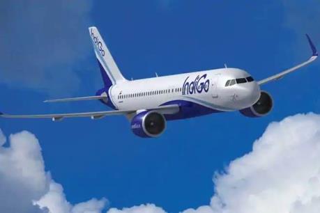 IndiGo mở đường bay thẳng thứ 2 tới Việt Nam