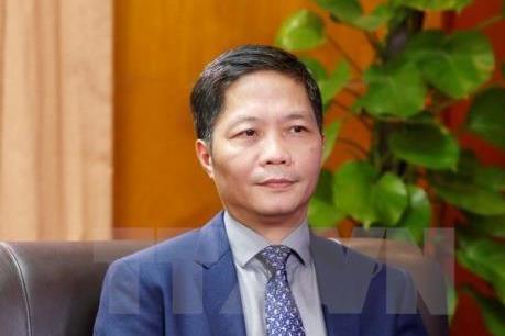 Việt Nam đóng góp tích cực vào hợp tác kinh tế khu vực ASEAN