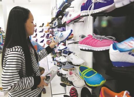 Biti's khai trương cửa hàng chính hãng đầu tiên tại Thủ đô của Campuchia