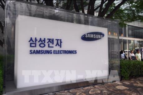 Samsung mở trung tâm riêng xét nghiệm virus SARS-CoV-2