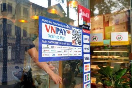 Chuyên gia: Việt Nam có tiềm năng thiết lập hệ sinh thái khởi nghiệp hàng đầu Đông Nam Á