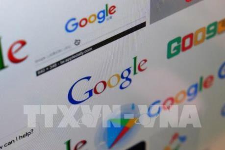 Google sẽ bổ sung tính năng mới để đảm bảo quyền riêng tư