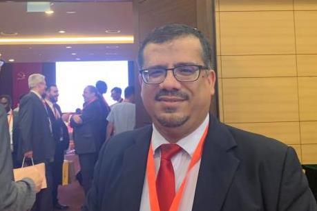 Đại sứ một số nước Trung Đông và châu Phi kỳ vọng vào hợp tác kinh tế với Việt Nam