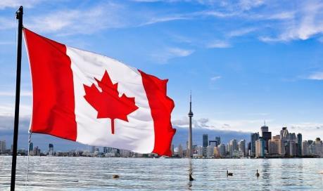 Nhiều phát minh sáng chế của người Canada nằm trong tay các doanh nghiệp nước ngoài