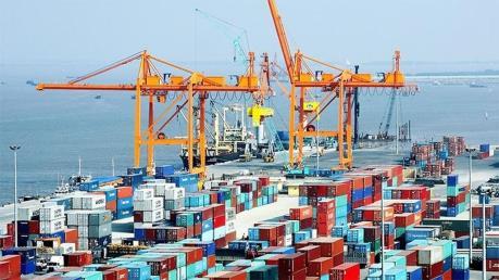 Khuyến cáo thận trọng khi giao dịch với doanh nghiệp Maroc