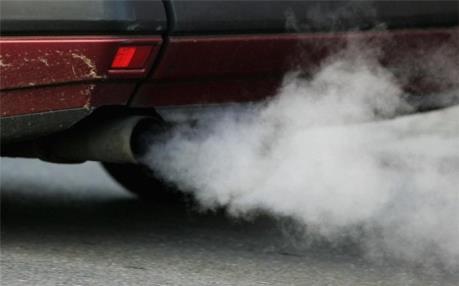 """Các hãng xe châu Âu """"chạy đua"""" để đáp ứng quy định mới về khí thải của EU"""