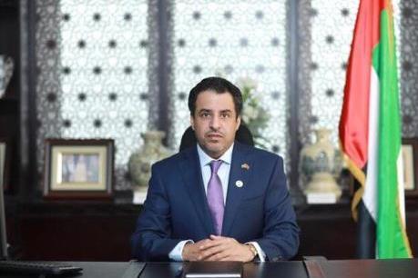 """Đại sứ UAE: Việt Nam có những điều kiện thuận lợi để """"tỏa sáng"""""""