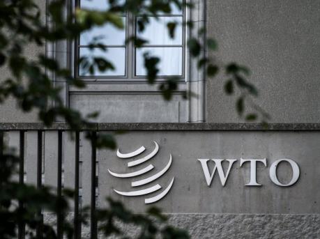 Nhật Bản giành thắng lợi một phần trong vụ kiện Hàn Quốc lên WTO