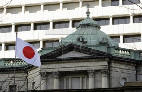 BoJ có thể áp dụng các biện pháp kích thích kinh tế