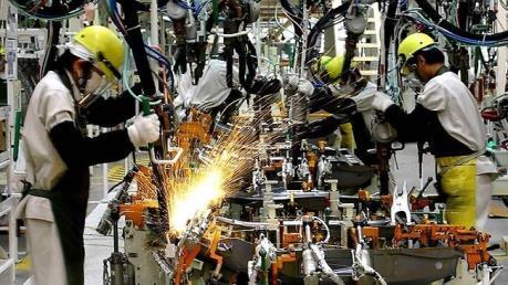 Thái Lan ưu đãi thuế để thu hút đầu tư nước ngoài