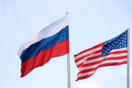 """Nga bác thông tin điệp viên CIA """"nằm vùng"""" tại Kremlin"""