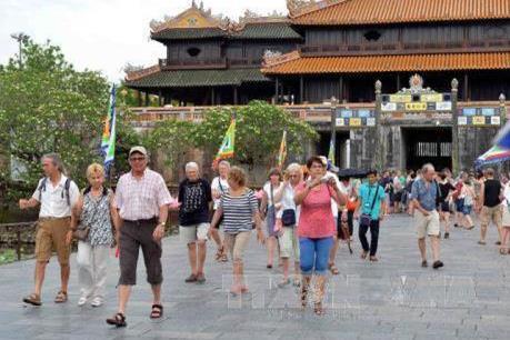 """Báo Thái Lan: Ngành """"công nghiệp không khói"""" của Việt Nam phát triển bùng nổ"""