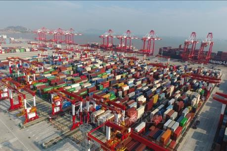 Australia: Đa dạng hóa quan hệ kinh tế để tránh phụ thuộc vào Trung Quốc