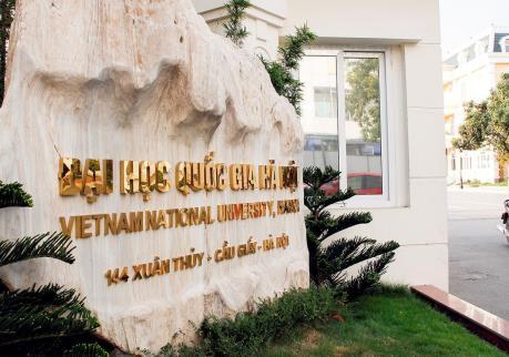 Lần đầu tiên 3 trường Đại học Việt Nam có mặt trong Bảng xếp hạng Thế giới