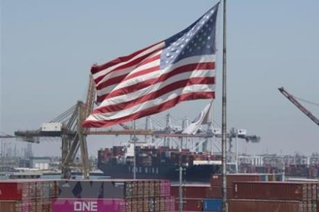 Giới chuyên gia hạ thấp dự báo tăng trưởng kinh tế Mỹ