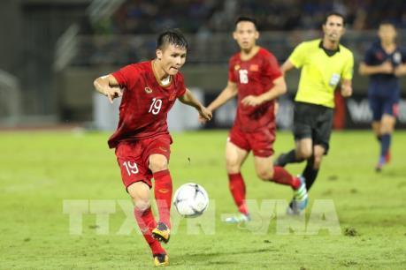 World Cup 2022: Mua vé các trận có Đội tuyển Việt Nam ở đâu?