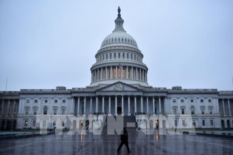 Ủy ban Tư pháp Hạ viện Mỹ thông qua nghị quyết chính thức hóa cuộc điều tra tổng thống