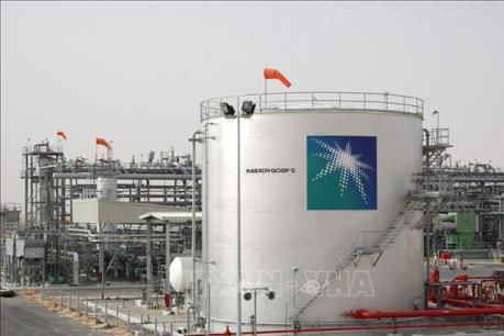Tầm quan trọng của nền tảng an ninh năng lượng đối với khu vực châu Á