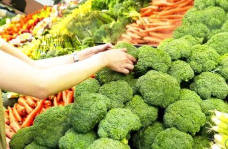 Nông dân Australia sắp sản xuất thuốc bổ từ chất thải nông nghiệp