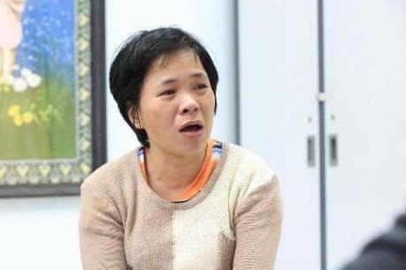 Uẩn khúc sau chuyện bị lừa bán qua Trung Quốc của người phụ nữ ở Lâm Đồng
