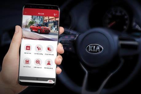 Kia Motors đầu tư 25 tỷ USD phát triển xe điện và đa dạng hóa kinh doanh