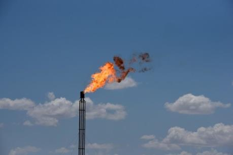 Iran ký hợp đồng 440 triệu USD phát triển mỏ khí đốt Belal