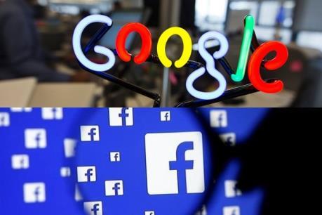 """Doanh nghiệp khởi nghiệp chiếm 10% doanh thu của các """"đại gia"""" công nghệ"""