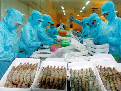 PAN Food sẽ thực hiện quyền mua hơn 5,1 triệu cổ phiếu FMC