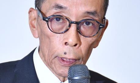 CEO mới của Nissan đối mặt với sức ép khôi phục lợi nhuận