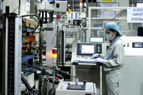 Coi trọng yếu tố chất lượng trong định hướng thu hút FDI mới