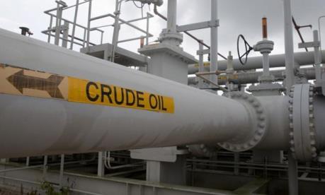 Hàn Quốc cân nhắc sử dụng kho dầu dự trữ chiến lược