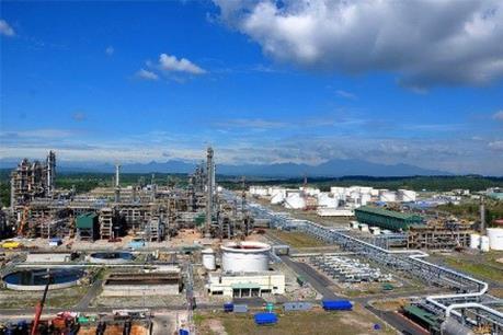 Chính sách ưu đãi và hỗ trợ đầu tư vào Khu kinh tế Thái Bình