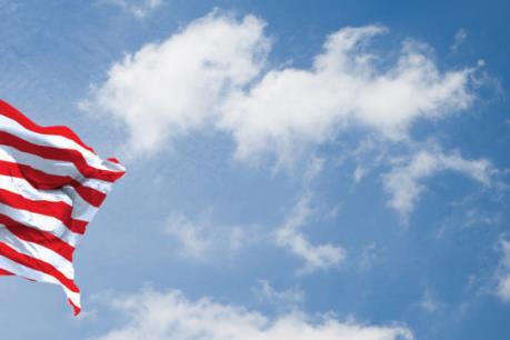 Mỹ và Nhật Bản đã được thỏa thuận thương mại sơ bộ