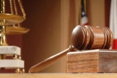 """Vụ """"quan xã"""" làm giả hồ sơ xin cấp sổ đỏ ở Ba Vì: Hai bị cáo xin giảm nhẹ hình phạt"""
