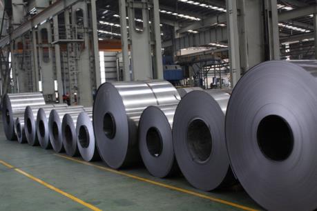 Doanh nghiệp thép sẽ ra sao nếu tăng thuế nhập khẩu thép cuộn cán nóng?