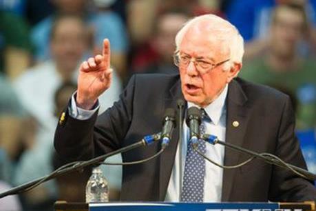 """Bầu cử Mỹ 2020: Lộ kế hoạch """"Nhà ở cho tất cả"""" 2.500 tỷ USD"""
