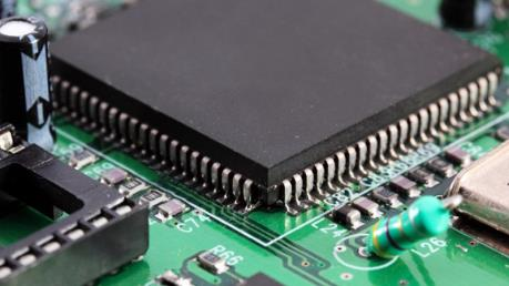 Giá trị xuất khẩu ICT của Hàn Quốc tiếp tục giảm