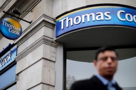 """Tây Ban Nha """"bơm"""" tiền hỗ trợ lĩnh vực du lịch sau khi Thomas Cook phá sản"""