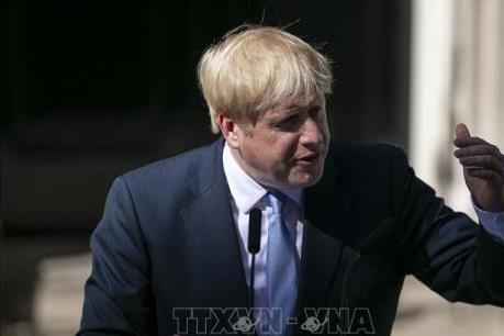 Vấn đề Brexit: Thủ tướng Anh tìm cách phá vỡ thế bế tắc