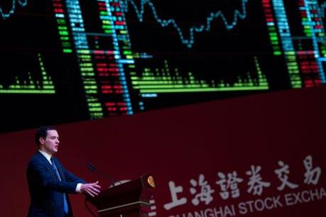 Các thị trường chứng khoán châu Á phần lớn tăng điểm trong phiên 9/6