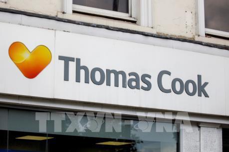Giải pháp của các nước chịu ảnh hưởng do Thomas Cook phá sản