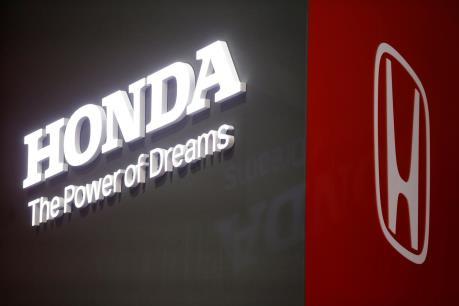 Honda sẽ loại bỏ tất cả xe diesel vào năm 2021